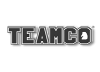 Teamco Sportswear