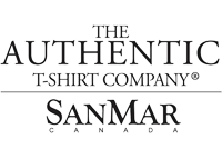 Sanmar Canada