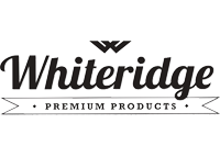 Whiteridge Premium Products