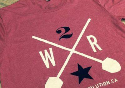 2WR_printing