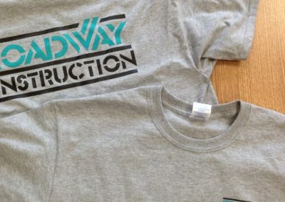 Broadway_printing