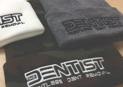 Dentist_embroidery