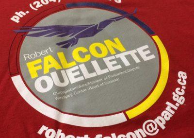 FalconO_printing