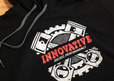Innovative_printing