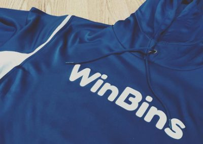 WinBins_printing