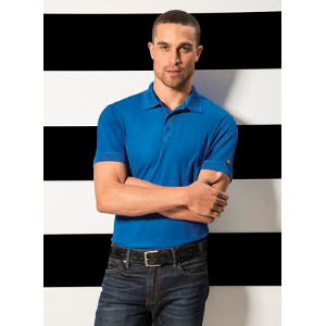 650ab9280 A Brick Shirt House - Polo Shirts - Custom Screen Printing and ...