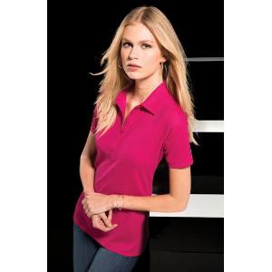 ba9e10fb A Brick Shirt House - Polo Shirts - Custom Screen Printing and ...
